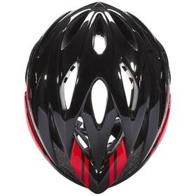 Giro Savant MIPS Helmet Bright Red/Black